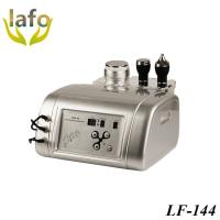 40Khz & 1Mhz supersonic ultrasound cavitation home slimming machine