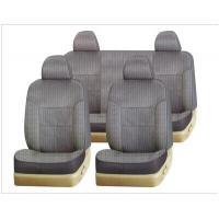 China KLD-8011,car seat cover,car accesssories ,auto parts on sale