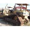 China Used CAT D5M Bulldozer wholesale