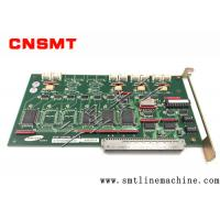 China SMT Board Samsung Spare Parts J9060133A PCB ASS