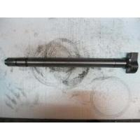 China Brake Camshaft Right wholesale
