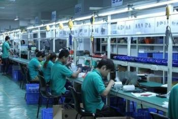 Shenzhen Qianhai Lensen Technology Co., Ltd