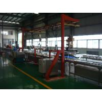 Busbar Manual Assembly Line/busway system assembly machine