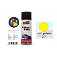 Adhesive For Rubber Images