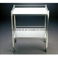 China Instrument Trolley (WK-TA003) wholesale