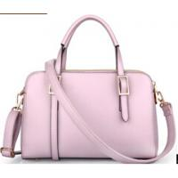 China Fashion Bag wholesale