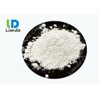 China Titanium Dioxide For Interior Coatings Paper Plastic Master - Batch Rubber Ink Anatase LDA-100 wholesale