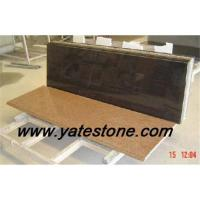 China Granite countertop 10 wholesale