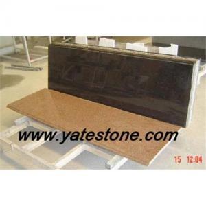 China Granite countertop 10 wholesale