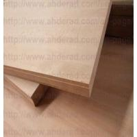 China Intergrated Solid Wood Panel wholesale