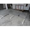China Hot Granite Countertop Chinese Tiger Skin White Granite Stone Countertop For Kitchen wholesale