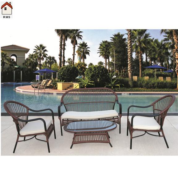Rattan Coffee Table Dubai: Rattan Terrace Chair Images