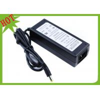 China Light Lamp Switch Mode Power Adapter 12V 7A 84W With LVD wholesale