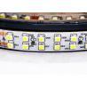 China Flexible Waterproof LED Strip Lights 24V wholesale