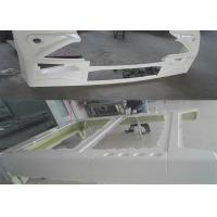 FRP Bus parts  Outside interior