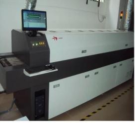 Keyouda Electronic Technology Co.,ltd