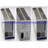 Spacelabs 90449 Patient Monitor Parameter Module Hospital facilities accessories