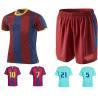China New Hot! 2010-2011 Season Club Football Jersey/Soccer Jersey! wholesale