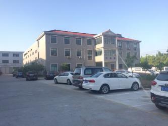 Suzhou Suntop Laser Technology Co., Ltd