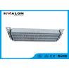 China Heating Element PTC Ceramic Air Heater 3KW 110V 220V 420V For Dehumidifier wholesale