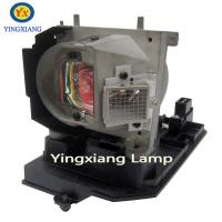 China Hot!! NEC Projector Parts Replacement Projector Lamp NP19LP for Nec U250X /U260W Projector Model wholesale
