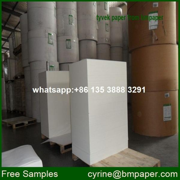 Quality disposable medical devices consumables dupont tyvek rolls for sale