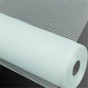 China Fiberglass Cloth wholesale