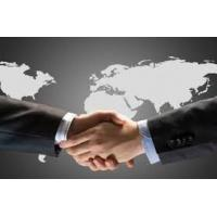 China China Purchasing Agents Sales Agents And Distributors In China wholesale