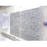 China Granite, White Granite, Granite Tiles, Granite Slabs, Granite Stairs, Granite Countertops wholesale