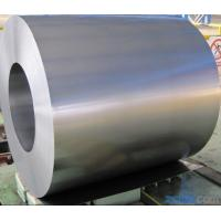 Buy cheap Colded Rolled Steel for Drawing Use Grade JSC270(C/D/E/F) , JSC260G , SPCD , SPCE , SPCEN from wholesalers