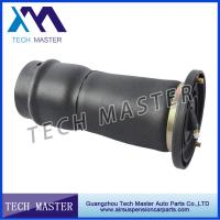 China Air Suspension Spring For Land Rover Discovery 2 Rear Air Bellows RKB101200 wholesale
