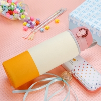 China Sport Water Bottle Cover Neoprene Insulator Sleeve Portable Keep Cool wholesale