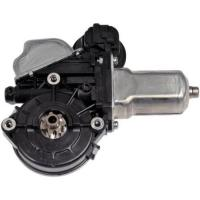 China Window Motor Front Driver Left Side New LH Hand for Toyota 8572012490, 8572030340 wholesale