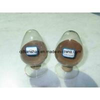China Copper Alloy Powder wholesale