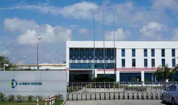 Shenzhen Kinderoon Technology Company Limited