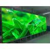 China Eletronic Indoor Rental LED Display  2.6mm Hign-end Meeting LED Display Rentals Super Slim wholesale