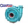 China Light blue LS large particle Sand Suction Pump 50~4200m³/h Flow wholesale