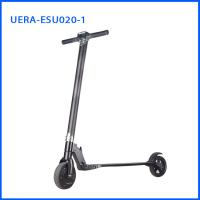 China 36V 250W Alluminum Alloy Electric Razor Scooter Mini Adult Motorized Scooter wholesale