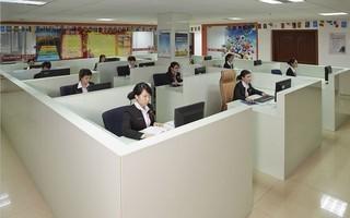 Guangzhou Kinglebon Machinery Equipment Co., Ltd