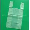 Custom Bio-Based T-Shirt Bag, Biodegradable bag,Eco-Friendly bag,Wow!High quality,Low price