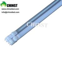 China 5 year Warranty T8 LED Tube Lights on sale