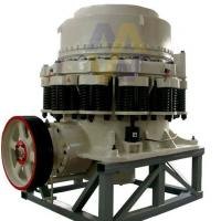China Symons Cone Crushers/Symons Cone Crusher/Cone Crusher For Sale wholesale