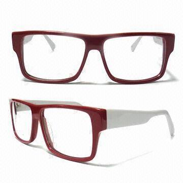 bifocal polarized sunglasses  bifocal sunglasses