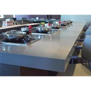 China Quartz Slab, Quartz Countertop, Kitchen Countertop wholesale