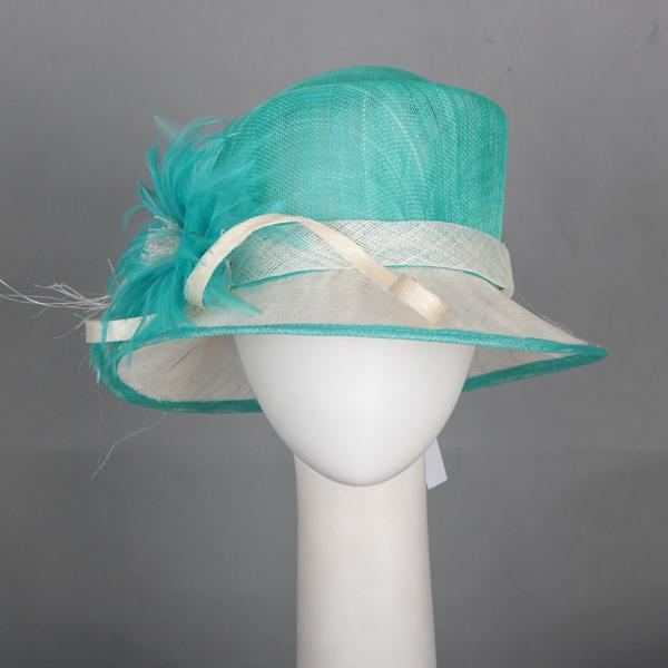 Ladies Church Hats Images