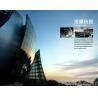 China Over-the-Phone Chinese Interpretation Service wholesale
