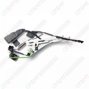 Buy cheap Assembleon SMT spare parts original new NOZZLE Nozzle catch LL slit 9498 396 01595 from wholesalers