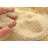 China Low Sugar Active Dry Yeast wholesale