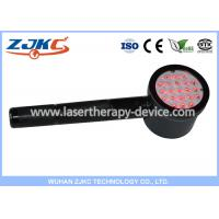 Medical Laser Pain Relief Device Cold Laser Therapy Back Pain 650nm & 850nm