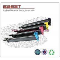 China toner cartridge c250 compatible for Konica Minolta copier from china wholesale